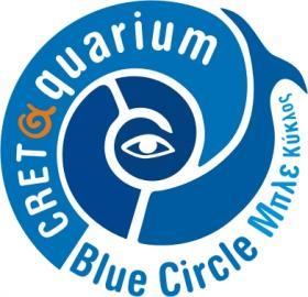cretaquarium logo